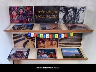 I fotolibri di Paolo e Luisa