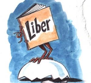 Liber_logo