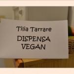 Tilia 1